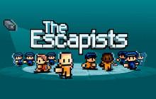 Tải ngay game The Escapists - Trò chơi vượt ngục vô cùng hài hước.