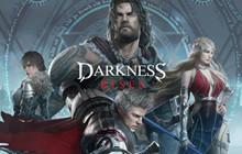 Tổng hợp Giftcode Darkness Rises mới nhất và cách nhập code năm 2021