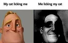 Meme Mr. Incredible trầm cảm là gì ? Bỗng nhiên trở nên nổi tiếng trên cộng đồng mạng như vậy ?