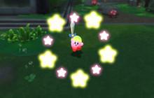 """Thánh phàm ăn Kirby chính thức """"tái xuất giang hồ"""" với tựa game mới"""