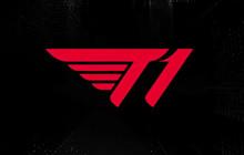 T1 công bố đội hình chính thức tham gia CKTG 2021
