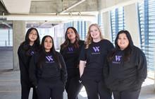 Version1 thành lập đội tuyển Valorant nữ