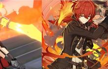 So sánh The Legend of Neverland và Genshin Impact - Bản sao rẻ tiền và buồn cười khi nhái y hệt nhau