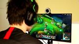 Chính quyền Trung Quốc buộc hơn 210 công ty cam kết chống nghiện game.