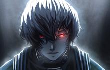 Dự đoán spoiler Shuumatsu No Valkyrie chap 54: Beelzebub lên sàn? Đối thủ của ông là...