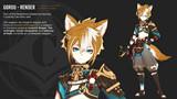 Genshin Impact: Tổng hợp tất cả các tin đồn update từ Leaker nổi tiếng trước lệnh săn lùng từ Mihoyo