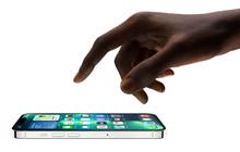 Tính năng 120Hz ProMotion iPhone 13 Pro/ 13 Pro Max không hoạt động trên phần mềm thứ ba