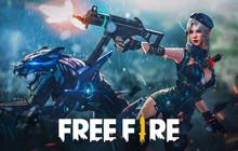 Free Fire OB30: Tính năng mới, Cân bằng nhân vật, Thay đổi vũ khí ... Và hơn thế nữa!
