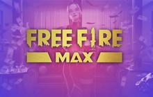 Thời gian kết thúc đăng ký trước Free Fire Max được tiết lộ