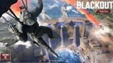 Activision bắt đầu sự kiện Phản công với COD Mobile Season 8