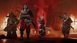 Ghost of Tsushima: Legends chuẩn bị bổ sung thêm bản đồ mới