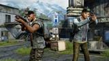 Naughty Dog xác nhận vẫn đang phát triển multiplayer của The Last of Us 2