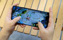 Doanh thu thị trường game mobile tăng trưởng mạnh mẽ với 90 tỷ USD trong năm 2021