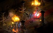 Diablo II: Resurrected nhận về không ít chỉ trích từ game thủ với hàng loạt lỗi phát sinh