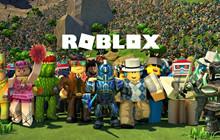 Roblox chính thức có hơn 48 triệu người chơi mỗi ngày