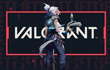 Giải đấu Valorant cho phép người chơi xem trực tiếp tại rạp chiếu phim