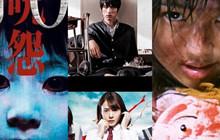 Danh sách những tựa phim sinh tồn Nhật Bản đẫm máu hơn cả Squid Game (Phần 5)