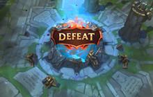LMHT:Xuất hiện một trận đấu kì lạ nơi mà cả 2 đội đều thua cuộc