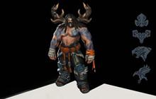LMHT: Riot Games chia sẻ lộ hình phát triển của mình, Udyr làm lại sẽ xuất hiện cùng với 2 vị tướng mới