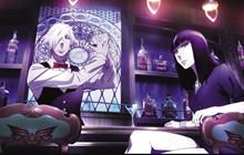 TOP 10 manga/anime trò chơi sinh tồn siêu kịch tính bạn không nên bỏ qua (phần 2)