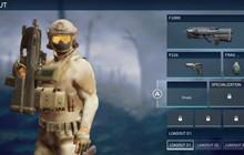Bản thử nghiệm của Battlefield Mobile nhận ý kiến trái chiều vì có chất lượng quá tệ