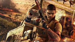 Sau gần 13 năm, cuối cùng Ubisoft cũng xác nhận một giả thuyết của Far Cry 2