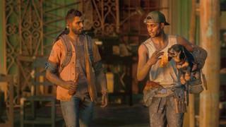 Tổng hợp hướng dẫn hoạt động săn tìm kho báu trong Far Cry 6 (Phần 1)