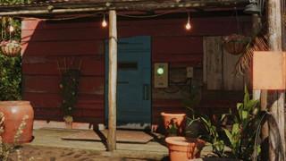 Tổng hợp hướng dẫn hoạt động săn tìm kho báu trong Far Cry 6 (Phần 2)