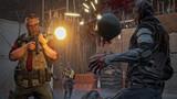 Back 4 Blood dễ dàng vượt mặt tiền bối Left 4 Dead về kỷ lục người chơi