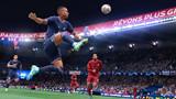 EA chuẩn bị đổi tên trò chơi FIFA của hãng vì... dính bản quyền