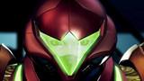 Cốt truyện Metroid Dread: Hé lộ nguồn gốc sức mạnh của Samus