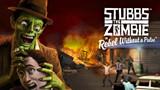 Hóa thân thành zombie và chiếm lĩnh toàn bộ thành phố với Stubbs the Zombie