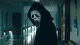 Bom tấn kinh dị siêu kinh điển Scream tung trailer ấn định ngày quay trở lại đường đua