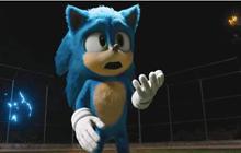 Những bí mật đen tối về chú nhím Sonic từng gắn liền với tuổi thơ nhiều người