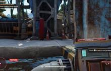 Game thủ Far Cry 6 tìm ra một công dụng hữu hiệu từ những cái thùng nước
