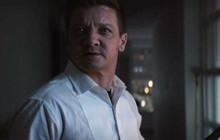 """Hawkeye tung trailer mới, Clint Barton hóa thân thành """"cây hài"""" của phim"""