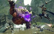 Những điểm mạnh vượt trội của Monster Hunter Rise sau khi được đưa lên PC