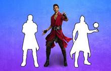 Bỏ túi 3 kết hợp nhân vật trong Free Fire tốt nhất cho bản cập nhật OB30