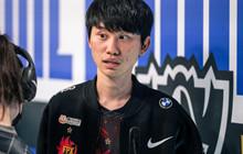 FPX thua 4 trên 5 trận đấu tại CKTG sau phát ngôn của Doinb