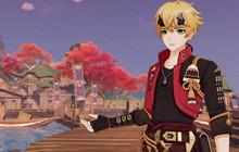 Genshin Impact - Hướng dẫn cách Bug giúp có được Thoma mãi mãi trong game