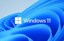 Cách dừng tự động kết nối với Wi-Fi trên Windows 11