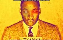 Meme Evil X Be Like là gì ? Phong trào Meme đang trở nên nội tiếng trên thế giới