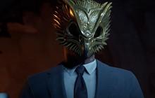 Gotham Knights ra mắt trailer mới tại DC Fandome, giới thiệu nhiều hơn về Hội đồng Cú