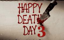 """Chuỗi """"sinh nhật chết chóc"""" trong Happy Death Day vẫn chưa dừng lại?"""