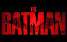 Robert Pattinson mang đến một hình ảnh Batman siêu bạo lực trong trailer mới