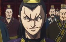 Anime Kingdom công bố season 4 và thời gian ra mắt phim