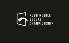 Giải đấu PUBG Mobile Global Championship sẽ có giá trị giải thưởng lên đến 6 triệu USD