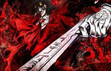 Danh sách 10 manga/anime VAMPIRE - Ma Cà Rồng hay nhất mọi thời đại (Phần 1)