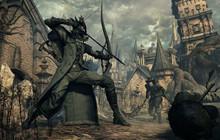 Bloodborne có thêm tin đồn mới, nhiều khả năng đã hoàn thành port trên PC