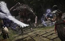 """Đăng kí tham gia thử nghiệm Elden Ring, cơ hội """"ăn hành"""" của game thủ"""